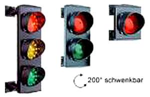 Signalanlage